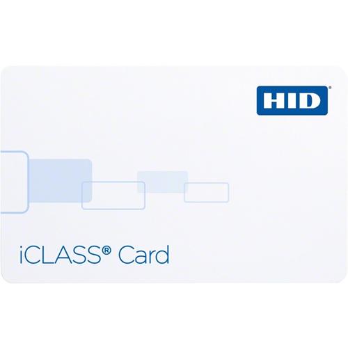 COMPST ICLASS 32K PROG. F/B   GLOSSY MATCH VERT SLOT