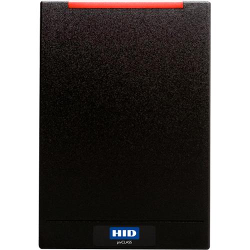 RDR RP40-H PIVCLASS SE E LF STD HF STD/SIO/SEOS/FIPS/CAK 485FDX