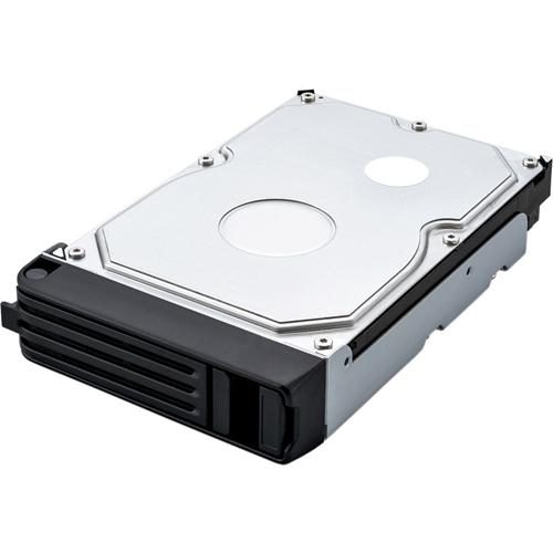 3TB REPLACEMENT ENTERPRISE HD  FOR TERASTATION 5400RH MODELS