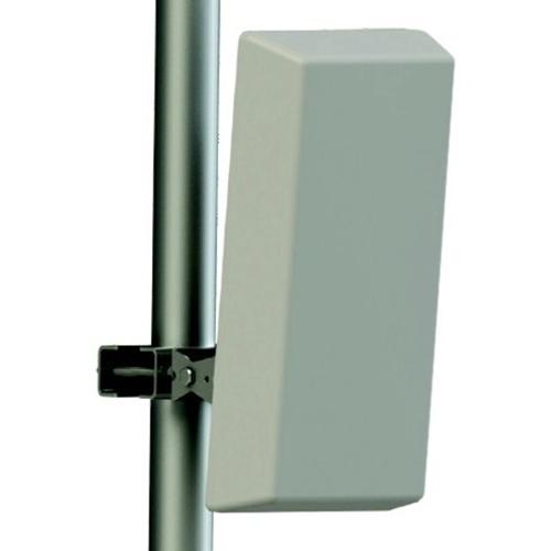 ComNet External Dual Polarization Variable Beam Sector Antenna