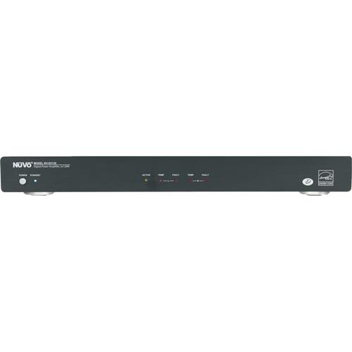 Legrand-Nuvo 2x120 Watts Digital Power Amplifier