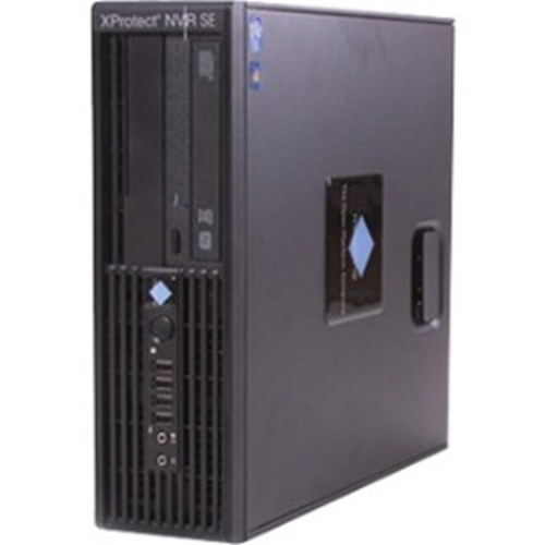 XPROTECT NVR SPECIAL EDITION 16 CHANNEL US