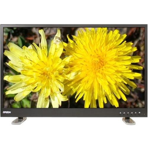 "ORION Images 32HSDI3G 31.6"" Full HD LED LCD Monitor - 16:9 - Black"