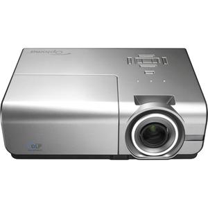 1080p, 4700 ANSI Lumens, 10,000:1 Contrast, Full 3D, 2x HDMI, 1x DisplayPort, 2x VGA-in 1x VGA-out, 3D Vesa Sync port, 7.8 lbs, Crestron RoomView, Extron IPLink, PJLink, 3 year warranty, 1 year lamp warranty