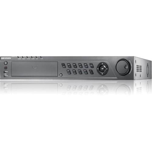 Hikvision Standalone DVR
