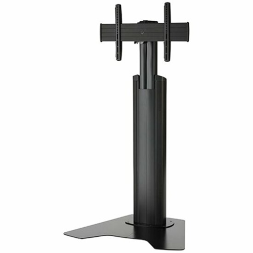 MEDIUM FUSION STAND MAN ADJ BLK