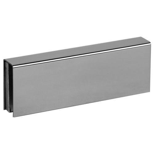 RCI GLASS DOOR BRACKET KIT   1/2IN FOR 8372 X 32