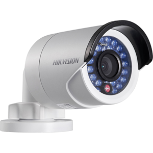 BLT IP66 720TVL DIS 6MM DN IR