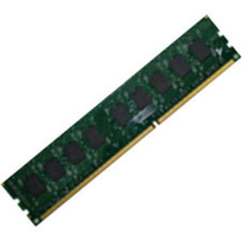 QNAP 8GB DDR3 RAM Module