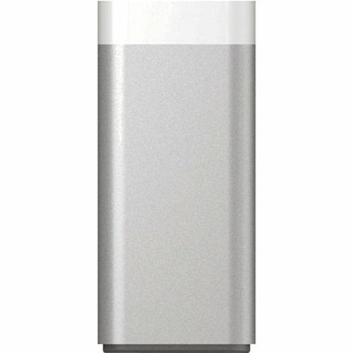 Buffalo DriveStation Mini Thunderbolt