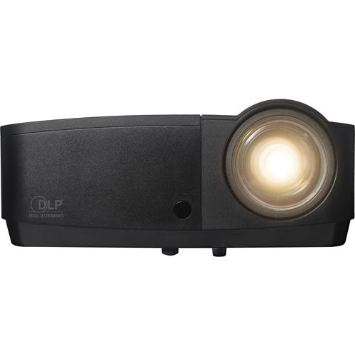 DLP WXGA 3300 LM, SHORT THROW, HDMI, HD