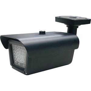 Speco Indoor/Outdoor 80° Infrared LED Illuminator