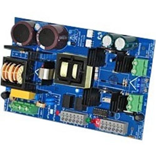 12VDC @ 10 AMP BOARD