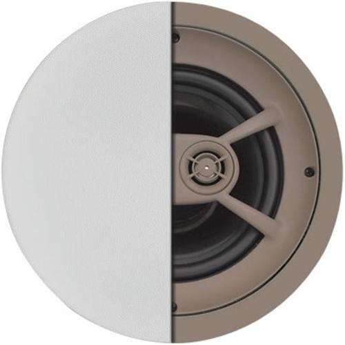 Proficient Audio C825TT 2-way In-ceiling Speaker - 150 W RMS