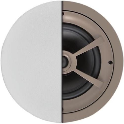 Proficient Audio C791 2-way Ceiling Mountable Speaker - 125 W RMS