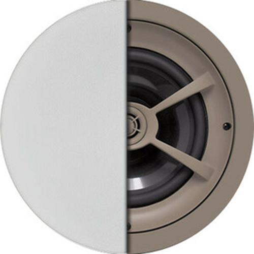 Proficient Audio C801 2-way Ceiling Mountable Speaker - 150 W RMS