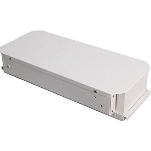 Chief XL Plenum Rated Storage Box