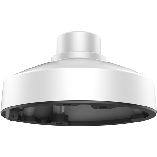 PENDANT CAP,FIXED DOME,110MM