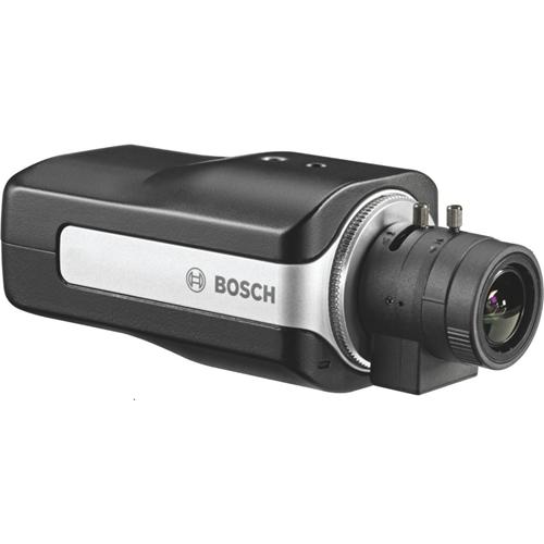 Bosch Dinion Network Camera - Box