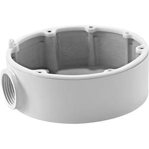Hikvision Mounting Base for Surveillance Camera