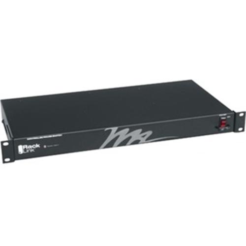 Middle Atlantic RackLink RLNK-SW715R-NS 7-Outlet PDU