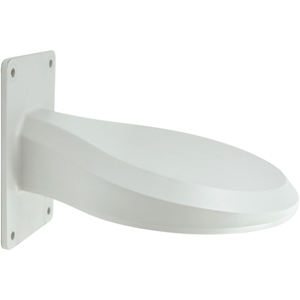 WALL MOUNT FOR OUTDOOR DOMES