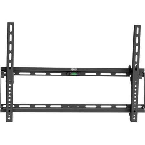 "Tripp Lite Display TV LCD Wall Monitor Mount Tilt 32"" to 70"" TVs / Monitors / Flat-Screens"