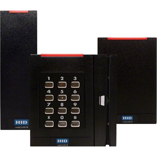RP10 MLTCLS SE WG,PIG,BLK,CROWN ELECTRIC,LF STD