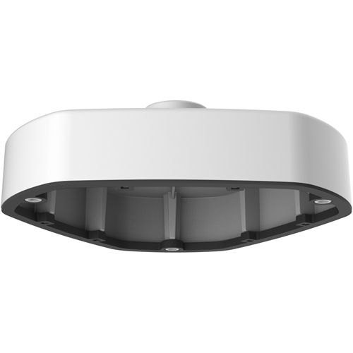 Hikvision PC-FE Mounting Bracket for Network Camera