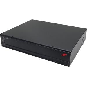 ATV PoE Network Video Recorder