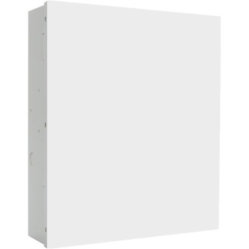 Bosch B10 Medium Control Panel Enclosure