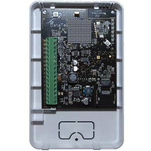 WIFI DEVICE-TRANSMITS SGNLS & PROVIDES INTERACTIVE