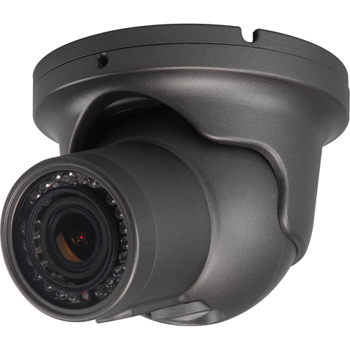 Speco 1.3 Megapixel Surveillance Camera - Turret