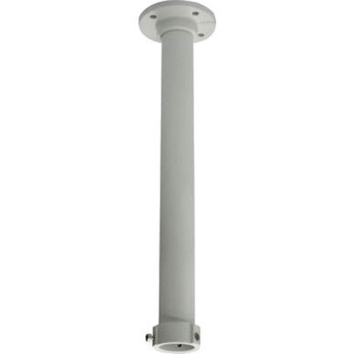 Hikvision CPM-L Ceiling Mount for Network Camera - White