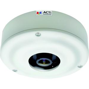 Acti I71 5Mp Outdoor Hemi Dome Ip66 Audio Micro Sd Dewarping F1.05Mm / F2.8 H.264 Dnr Poe