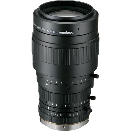 CBC Computar TEC-V7X - f/4.3 - Macro Lens for C-mount