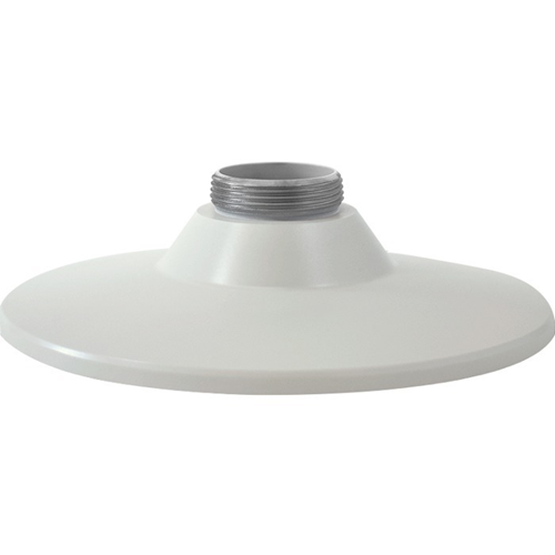 SO-CAP Mounting Cap for SurroundVideo Omni Series Cameras (Ivory)