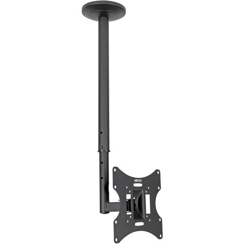 Tripp Lite (DCTM) Mounting Kit