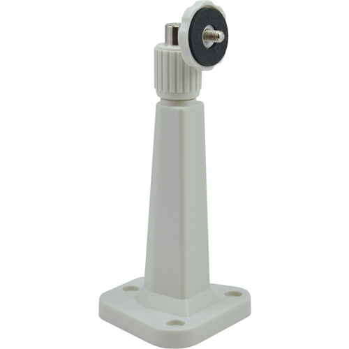 BRACKET FOR INDOOR BOX CAMERAS FOR B2X