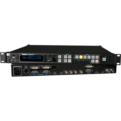Barco ImagePRO-II Audio Kit