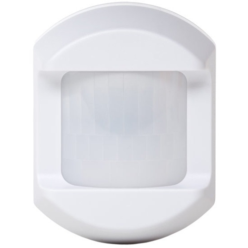 2GIG Passive Infrared Motion Detector