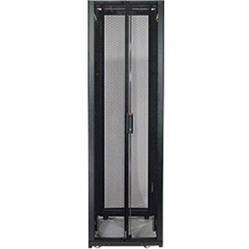 APC by Schneider Electric NetShelter SX Rack Cabinet