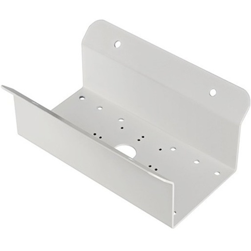 Hikvision CM Mounting Adapter for Network Camera - White