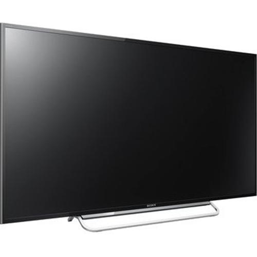 "48"" PROBRAVIAPRO FULL HD LED DISPLAY"