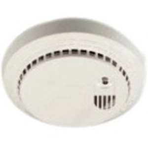 Sperry West (SW2250A) Surveillance/Network Cameras
