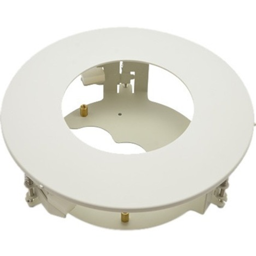 Acti Pmax-1015 Flush Mount Kit For The E89