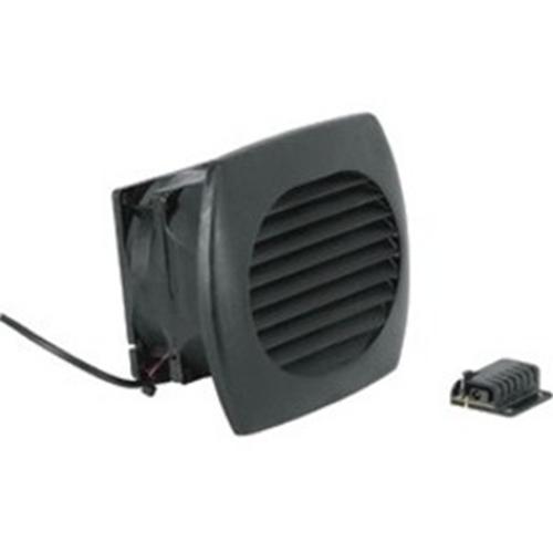Middle Atlantic (ICAB-COOL-2) Processor/Case Fans