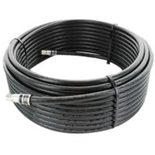 Wilson 75 ft. RG11 Cable with F Connectors (F-Male - F-Male)