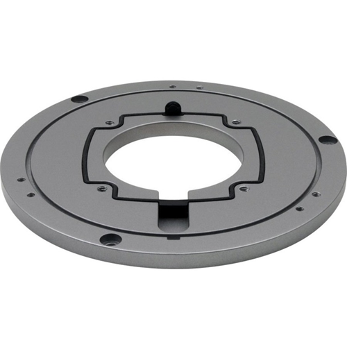 Speco OADP4 Mounting Plate for Security Camera Dome