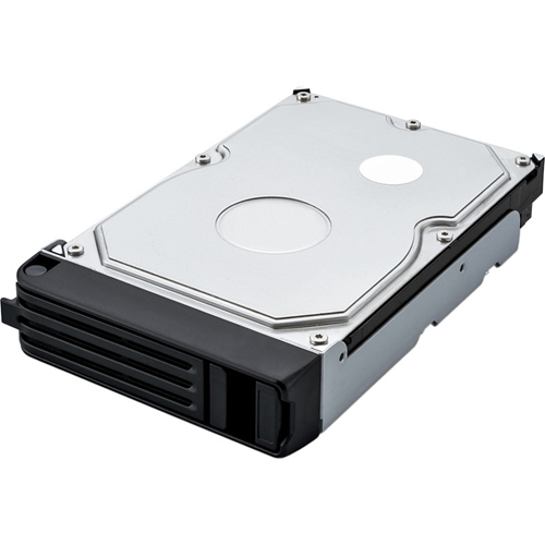 2TB REPLACEMENT HDD FOR     TERASTATION 5200 NVR SERIES